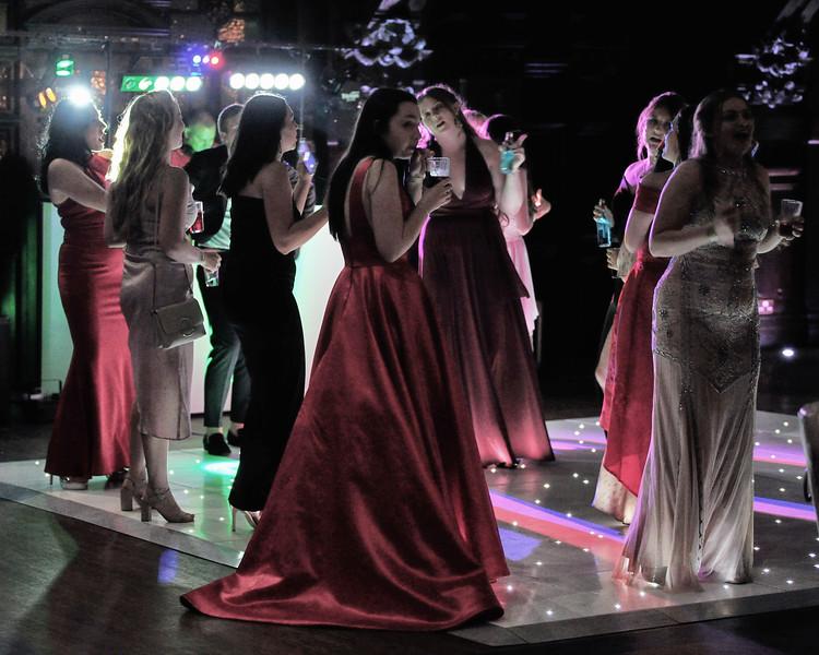 2019 07 05 - Bryn Celynog Prom (302).JPG