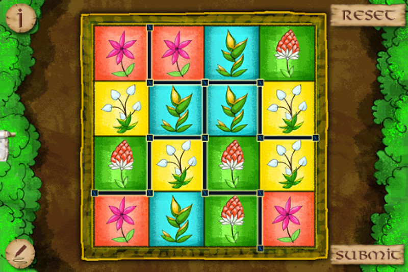 Puzzle 54 - Solution.jpg