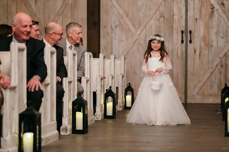 Highum-Wedding-299.jpg