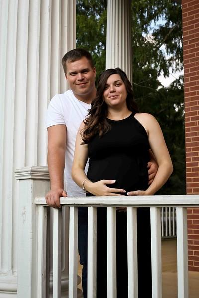 Blake N Samilynn Maternity Session PRINT  (98 of 162).JPG