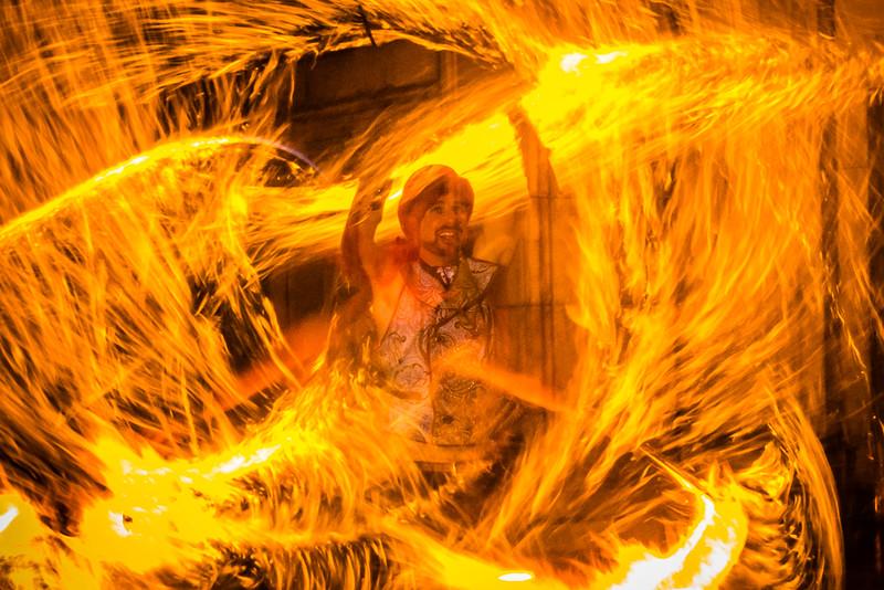 Fire-0383.jpg