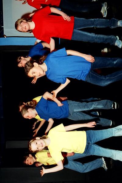 Schoolhouse-Rock-Spring2003-12.JPG