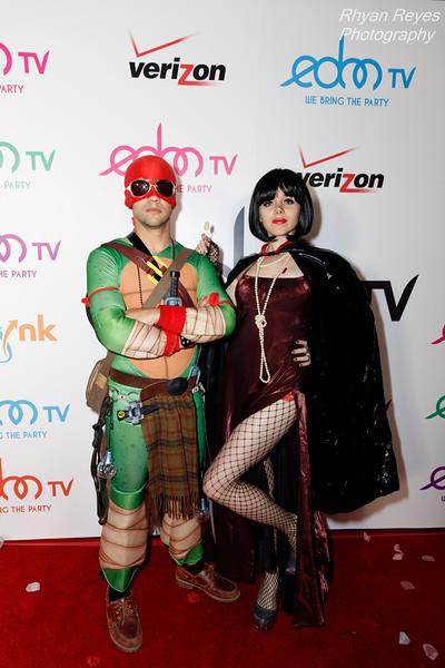 EDMTVN_Halloween_Party_IMG_1527_RRPhotos-4K.jpg