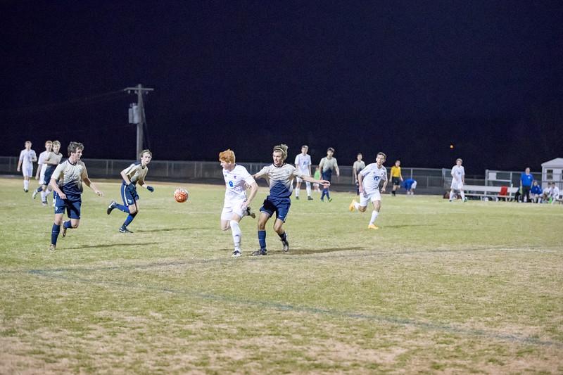 SHS Soccer vs Riverside -  0217 - 094.jpg