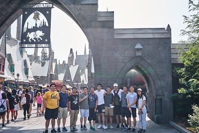 2018-08-25-Universal-Studios