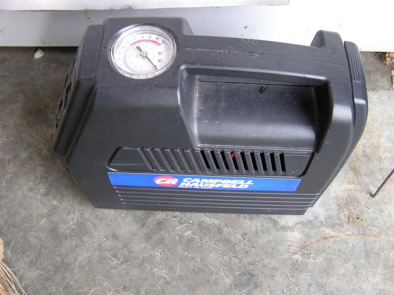 PC300231.JPG