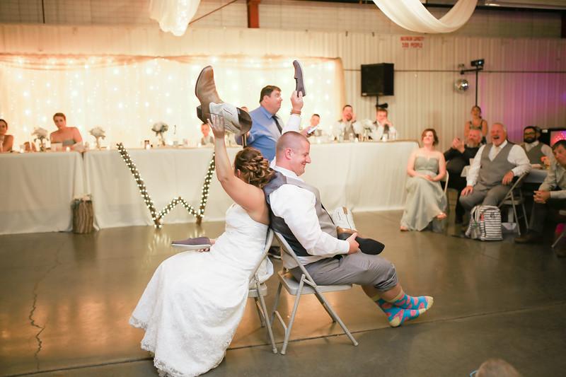 Wheeles Wedding  8.5.2017 02626.jpg