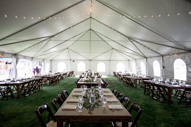 xSlavik Wedding-4695.jpg