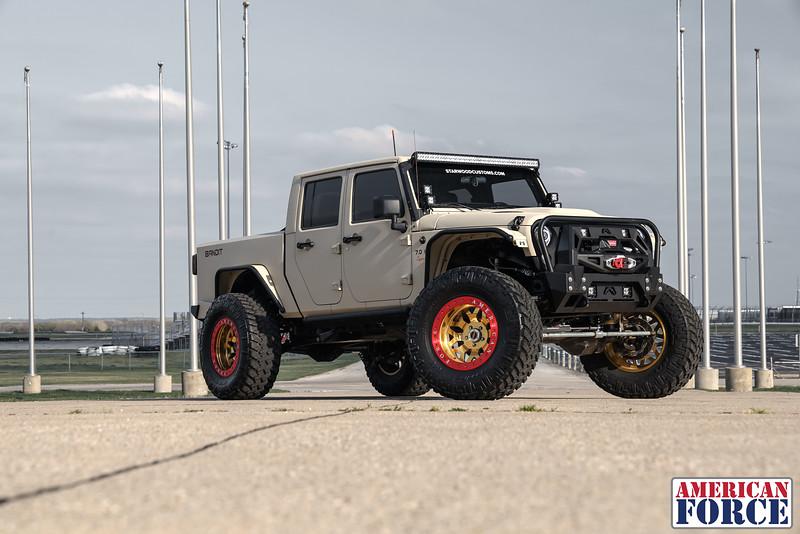 Starwood-Jordan-Bandit-Jeep-Beadlock-EVOBD5-160312-DSC00629-25.jpg