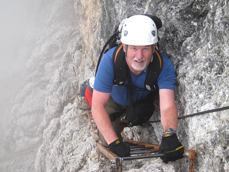 Dolomite Ferrata Trip (20).jpg
