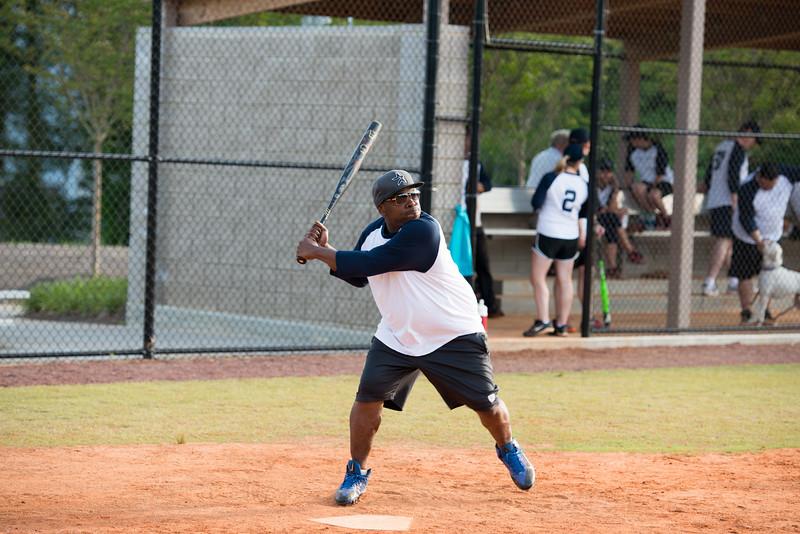 AFH-Beacham Softball Game 3 (15 of 36).jpg