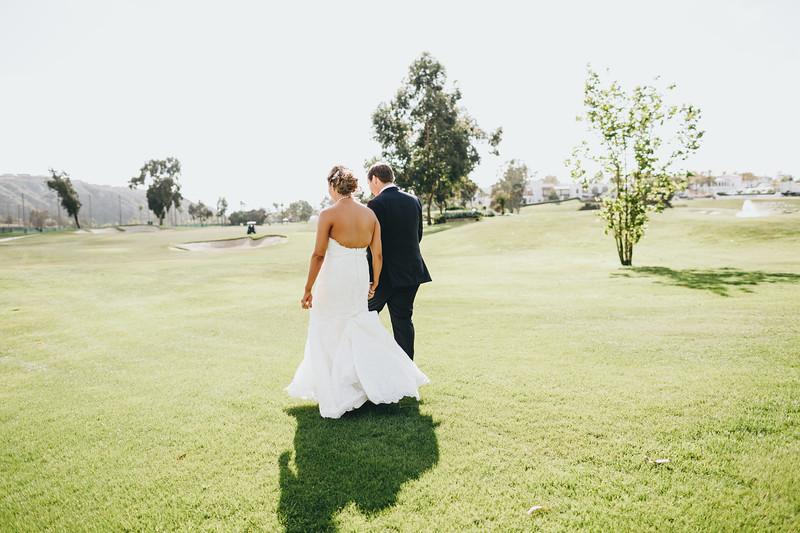 Zieman Wedding (476 of 635).jpg