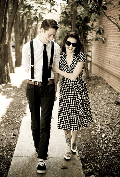 Alex and Devyn Vintage Shoot 1-3.jpg
