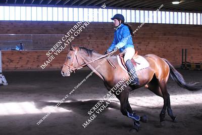 173 Bianca & The Bon Voyer 11-25-2012