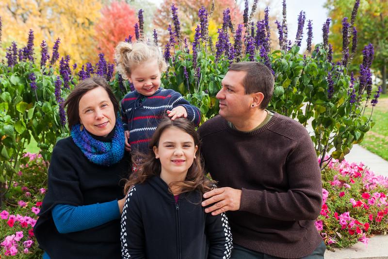 Mia, Brian, and Family - 17.jpg