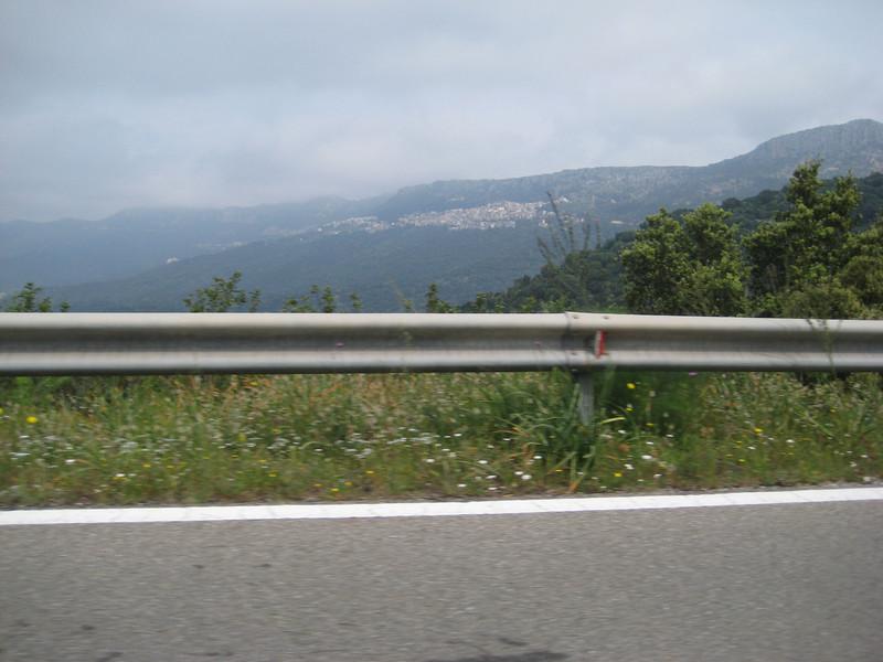 distant_village.jpg