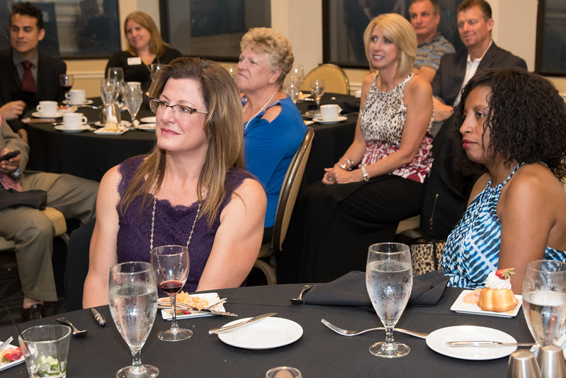 20170712 - NAWBO BOARD INDUCTION AND SPONSOR RECOGNITION DINNER by 106FOTO - 005.jpg