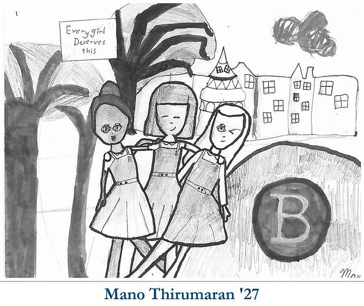 Mano Thirumaran '27.jpg