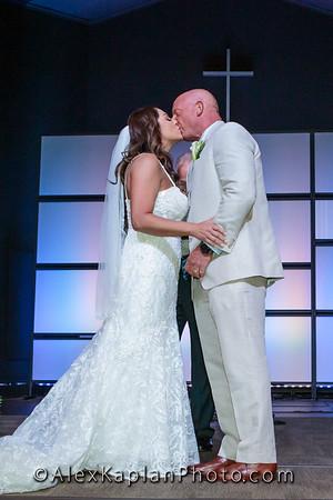 Wedding at The Westwood, Garwood, NJ by Alex Kaplan Photo Video Photobooth