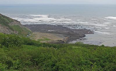 North Yorkshire Coast 2016