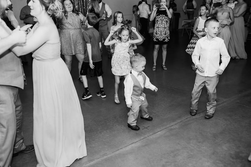 Wheeles Wedding  8.5.2017 02819.jpg