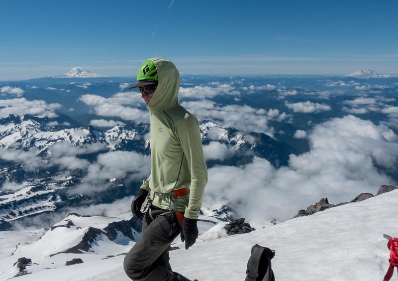 Mt. Rainier_June_2017 (21 of 36).jpg