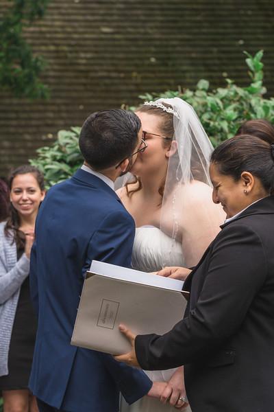 Central Park Wedding - Hannah & Eduardo-75.jpg