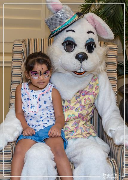 Easter2018_5x7-IMG_0138.jpg