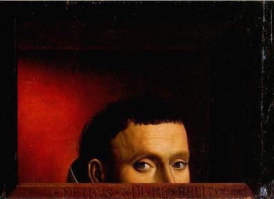 The Secret History of Art
