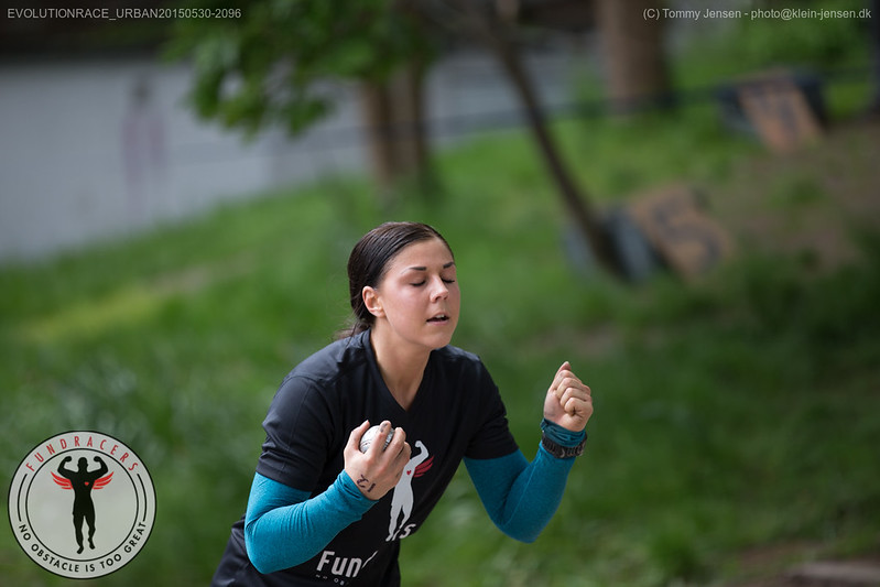 EVOLUTIONRACE_URBAN20150530-2096.jpg