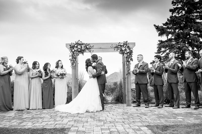 20170929_Wedding-House_0640.jpg