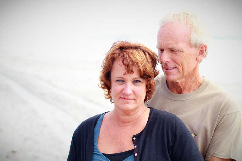 Mary and larry Just Engaged-0008.jpg