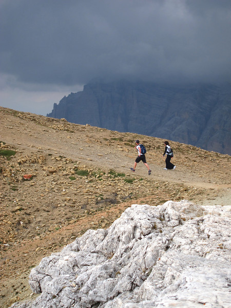 Dolomite Ferrata Trip (14).jpg