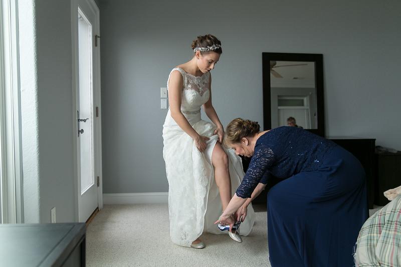 wedding-photography-131.jpg
