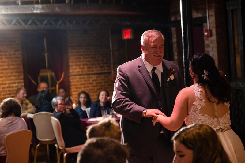 wedding (858 of 1070).jpg