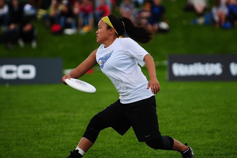 FHI_USAU_2011_Final_Wom_0529.jpg