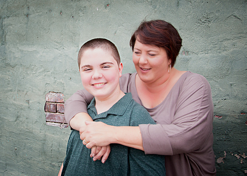 Mama and Boy Child (1 of 1).jpg