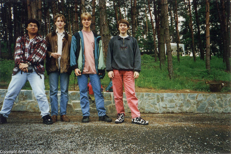 Deutsche Schule Prague '90s 13.jpg