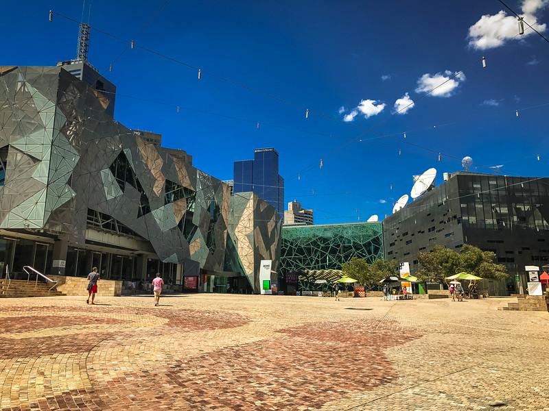 Melbourne-225.jpg