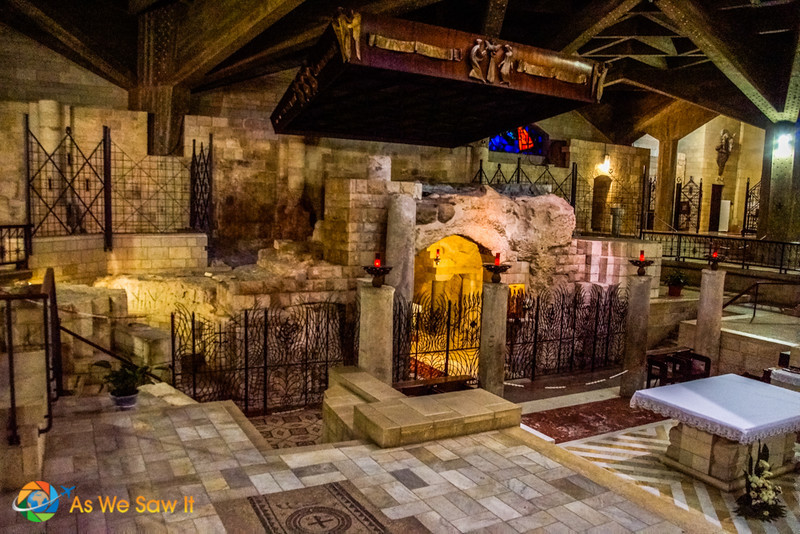 Nazareth-0175.jpg
