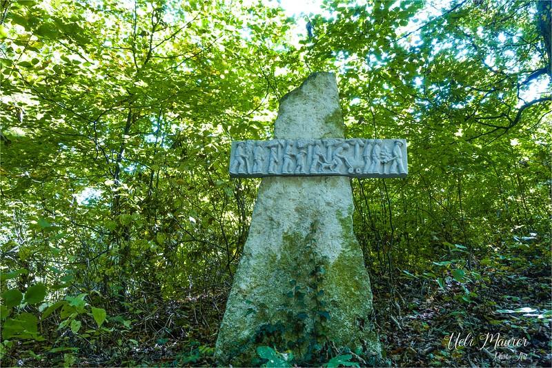 2017-09-27 Skulpturenweg Schenkenbergertal - DSC00081.jpg
