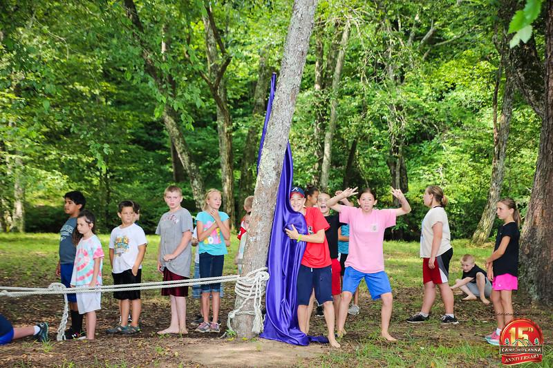 Camp-Hosanna-2017-Week-7-122.jpg