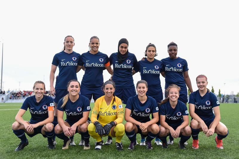 08.31.2019 - 185820-0400 - 6349 - F10Sports.ca - L1O Womens Finals 2019 - OAK v LON.jpg