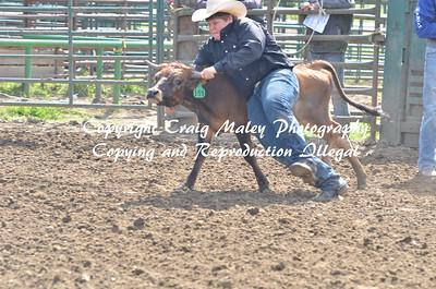 09-14-14 Chute Dogging