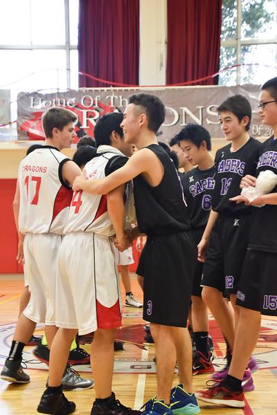 Sams_camera_JV_Basketball_wjaa-0519.jpg