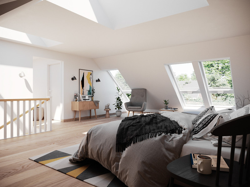 velux-gallery-bedroom-164.jpg