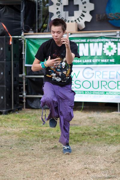 TravisTigner_Seattle Hemp Fest 2012 - Day 2-87.jpg
