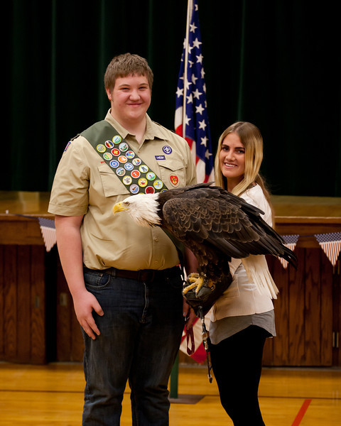martin eagle-31.jpg