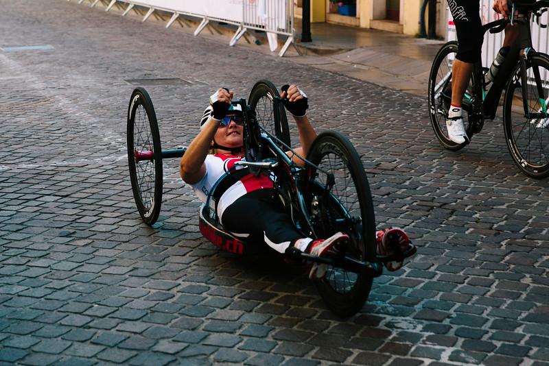 ParaCyclingWM_Maniago_Zeitfahren-45.jpg