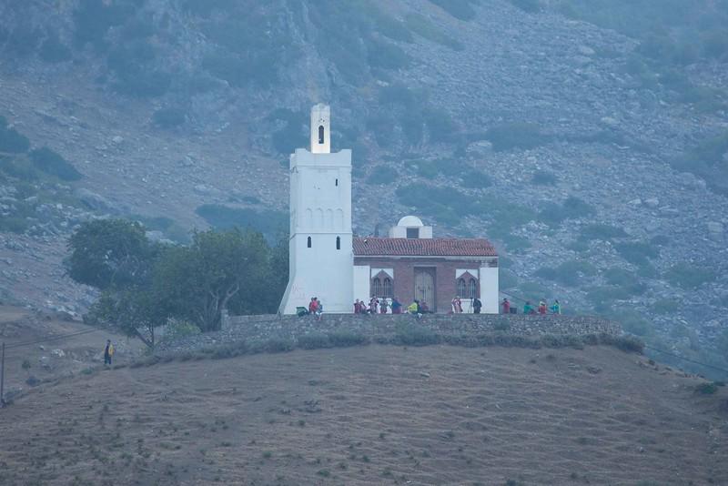 160922-005941-Morocco-9146.jpg